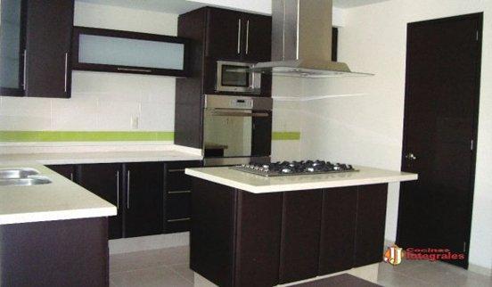 Fotos De Cocinas Modernas Economicas – Gormondo.com